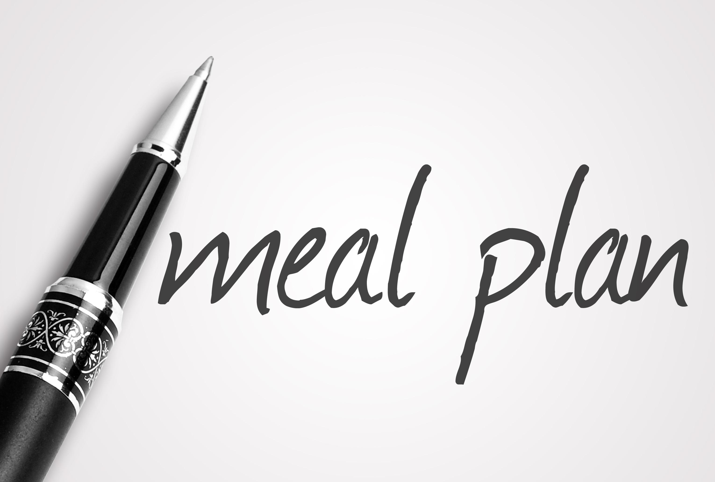 Whole30 Meal Plan – Reintroduction, Part Deux